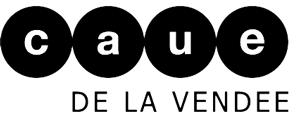 logo-caue-nb-02