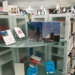 photos visite du tranfo à Benet