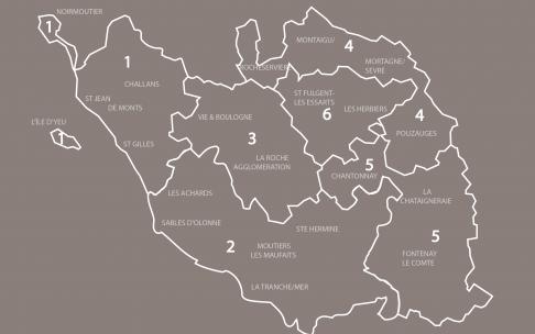 carte archi 2021