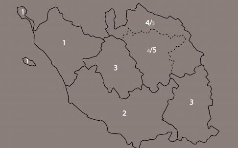 carte collectivites archi 2021